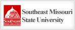 美国东南密苏里州立大学