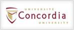 加拿大康考迪亚大学