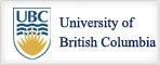 加拿大英属哥伦比亚大学