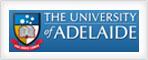 阿德莱德大学