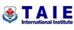 加拿大达英国际学院招生报名中