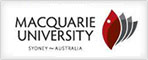 澳洲麦考瑞大学