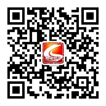 QQ图片20140325153847.jpg