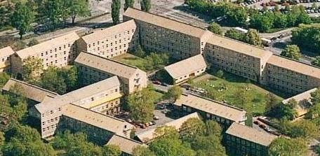 丹麦奥胡斯大学推荐专业及申请条件