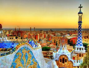 西班牙教育体制及留学西班牙方案