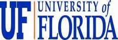美国佛罗里达大学