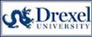 美国德雷克赛尔大学