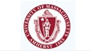 阿姆赫斯特学院―最有价值文理学院之一