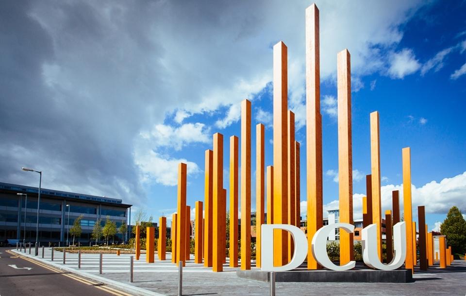 爱尔兰都柏林城市大学.jpg