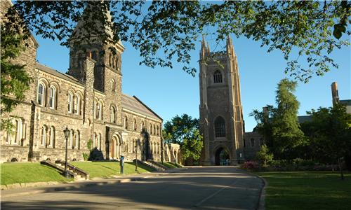 西安大略大学 IVEY 商学院.jpg