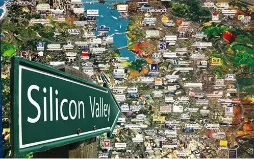 美国硅谷.jpg