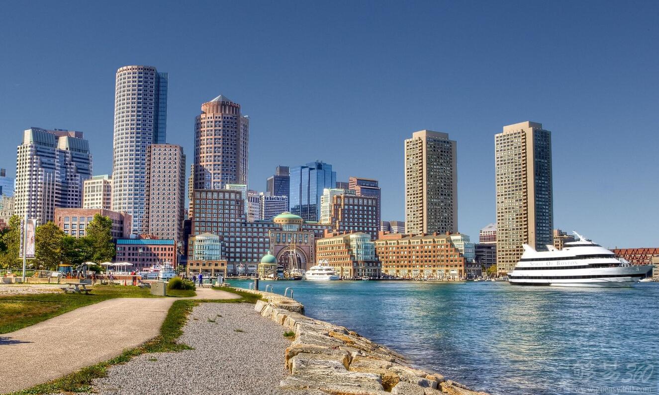 波士顿.jpg