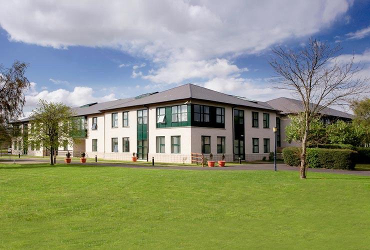 Kings Hospital School, Dublin 国王医院中学 都柏林.jpg