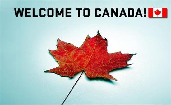 加拿大开放工签与探亲签对比解析证