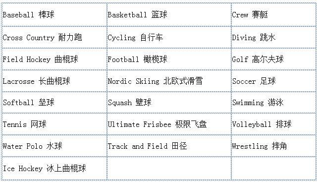 体育运动.jpg