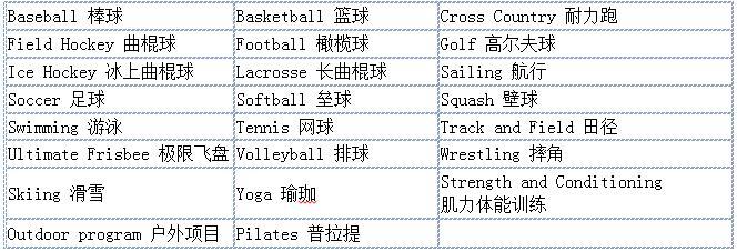 体育运动4.jpg
