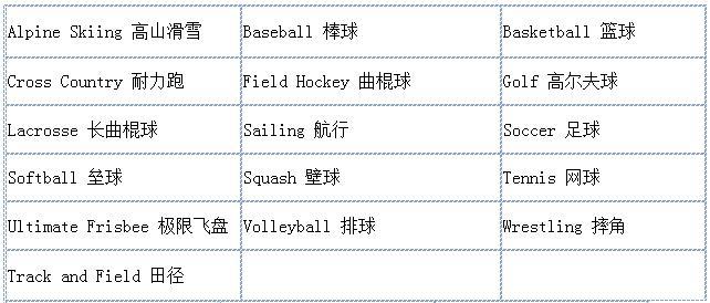 体育运动5.jpg