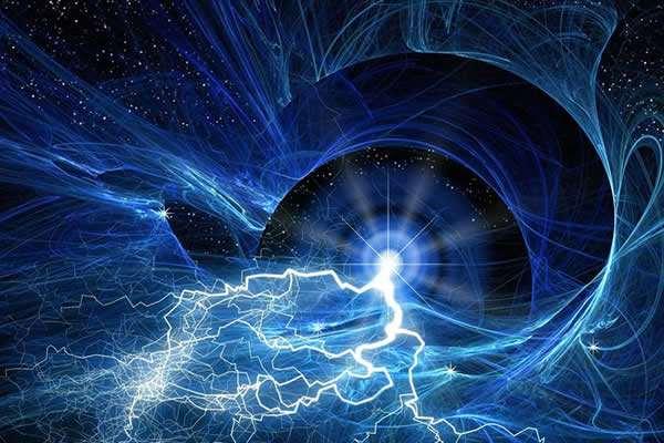 光电专业1.jpg
