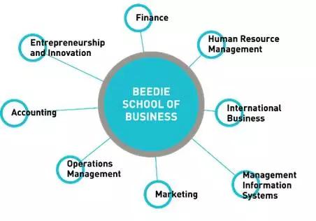 BBA包括了以下八个细分专业(Concentration).jpg
