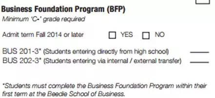 Business-Foundation-Program(BFP).jpg