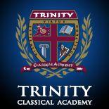 特尼缇学院logo.jpg