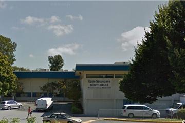 South Delta 中学2.jpg
