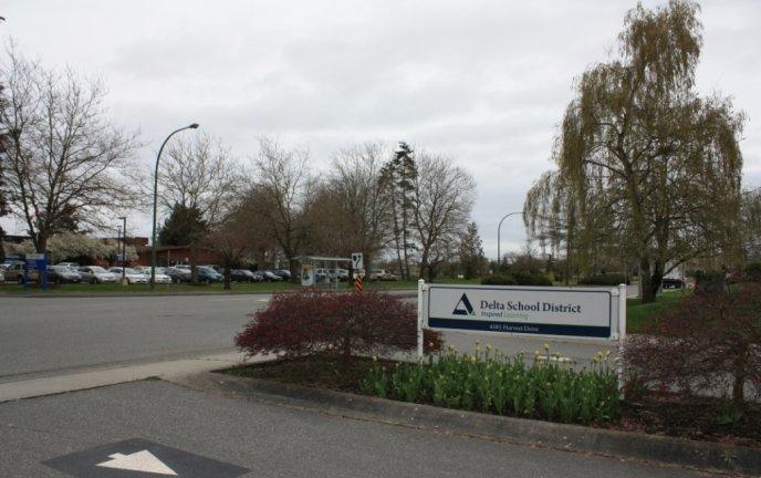 加拿大BC省三角洲教育局1.jpg