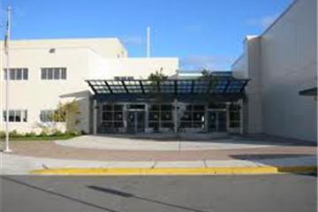 North Delta 中学1.jpg
