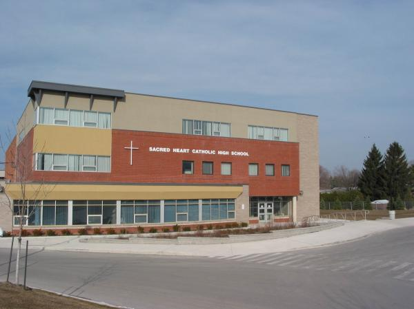 Sacred Heart Catholic High School.jpg