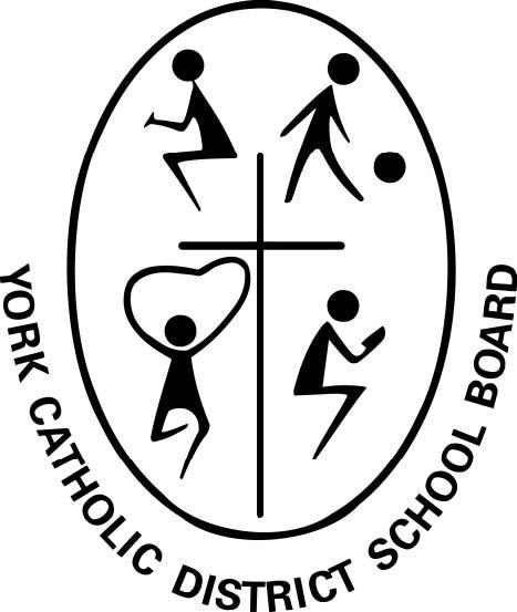 约克天主教教育局logo.jpg