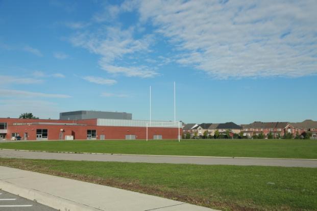 Jean Vanier High School2.jpg
