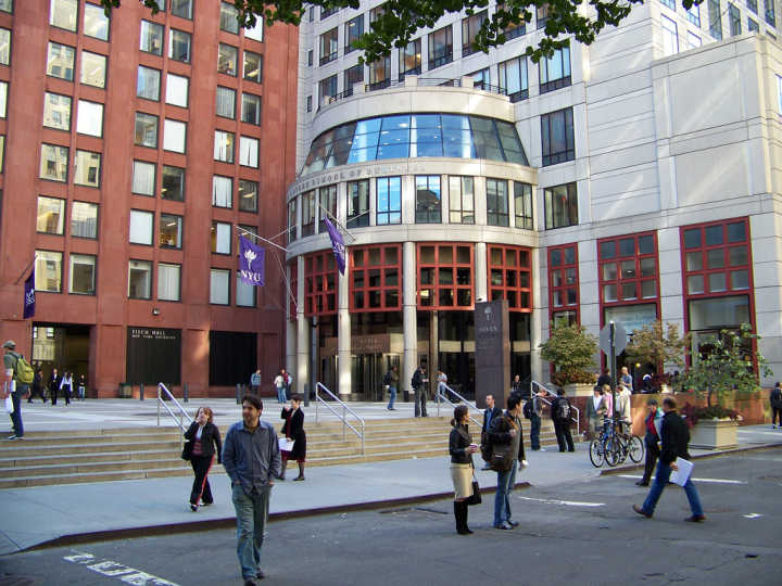 纽约大学22.jpg