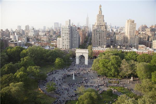 纽约大学官网下载 (8).jpg