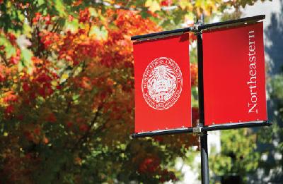 东北大学111.jpg