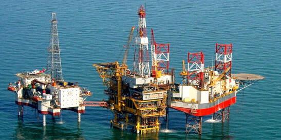 石油专业.jpg