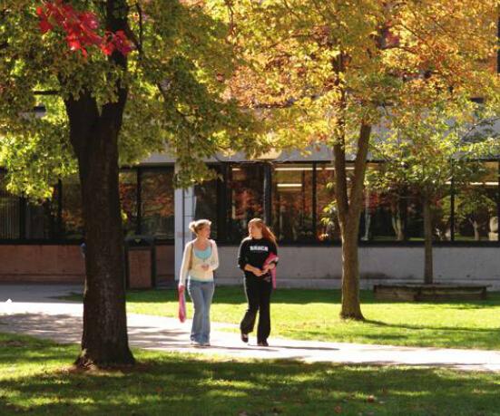 布鲁克大学 (6).jpg