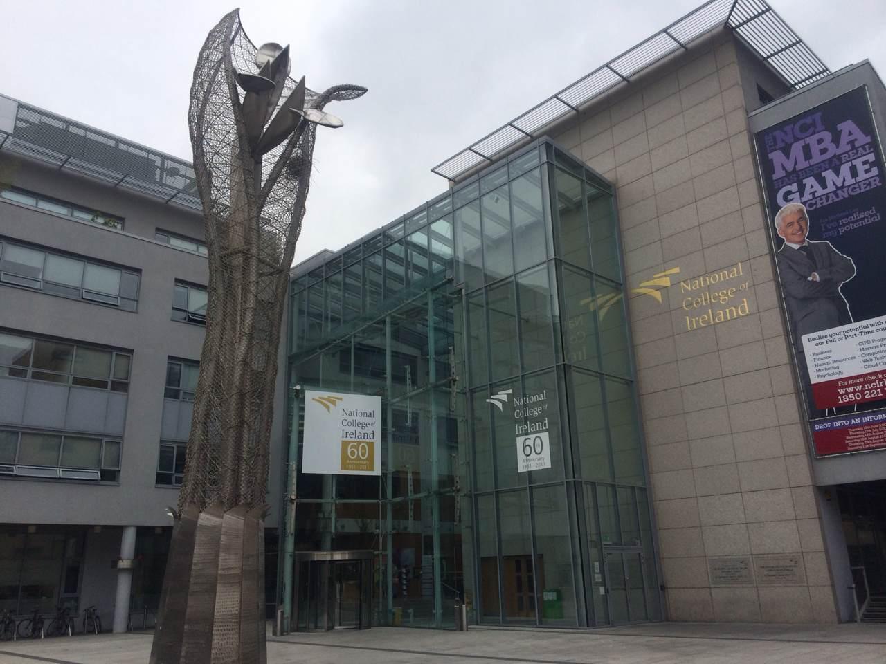 爱尔兰国家学院 (8).jpg