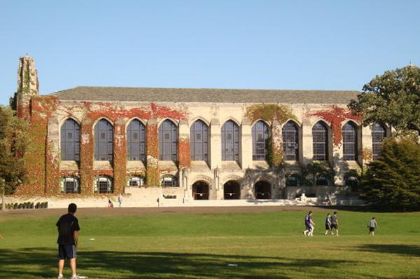 西北大学25.jpg