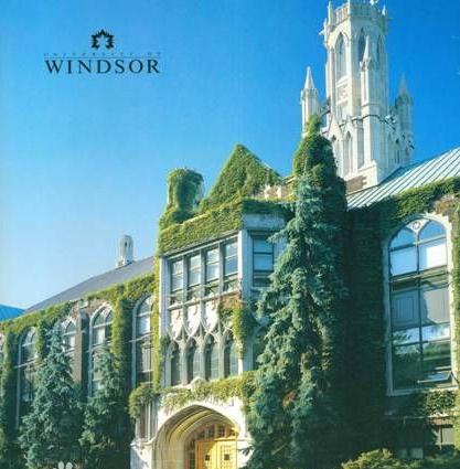 温莎大学风景 (2).jpg