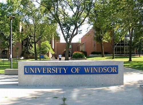 温莎大学风景 (9).jpg