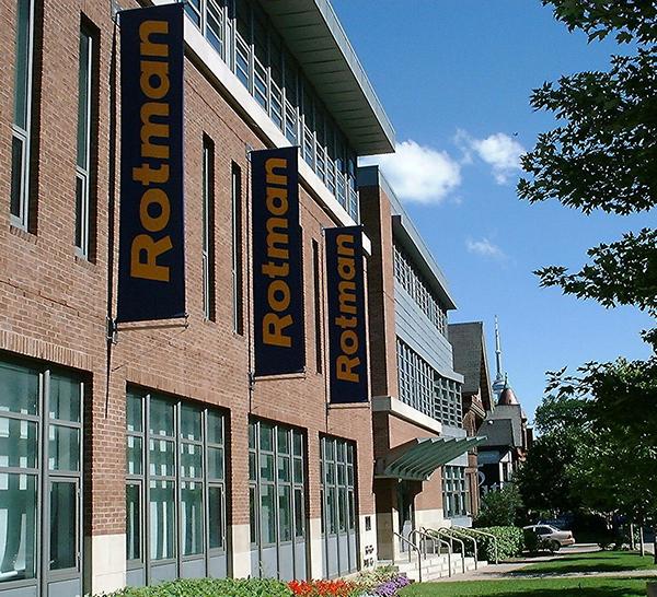多伦多大学罗特曼商学院.jpg