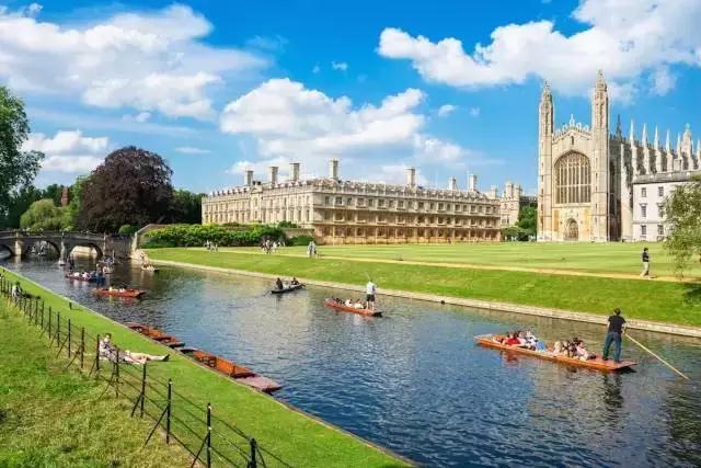 剑桥大学.jpg