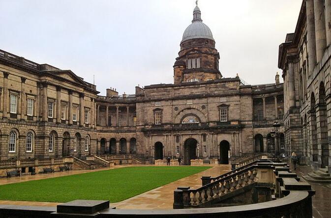 爱丁堡大学.jpg