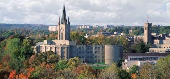 西安大略大学44.jpg