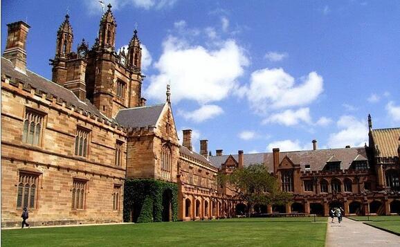 不列颠哥伦比亚大学.jpg