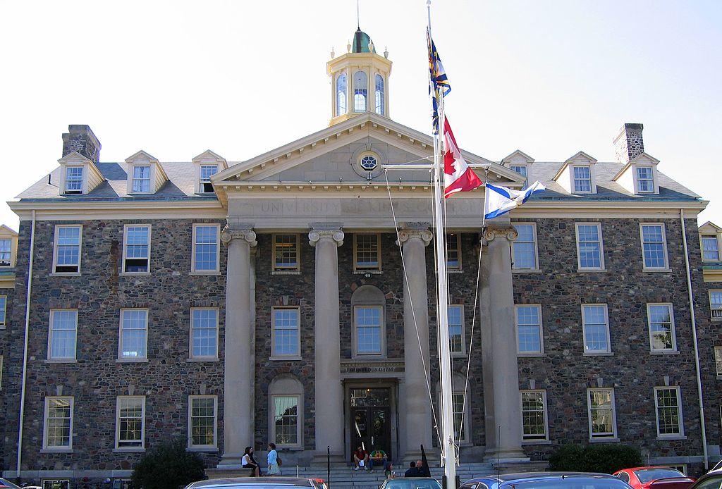 加拿大伦敦国王学院1.jpg