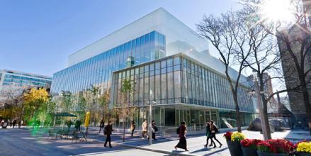 瑞尔森大学1.jpg