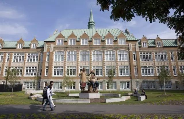 康考迪亚大学.webp.jpg