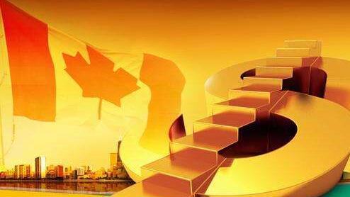 加拿大金融专业本科可以申请哪些大学?