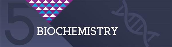 生物化学 Biochemistry.jpg